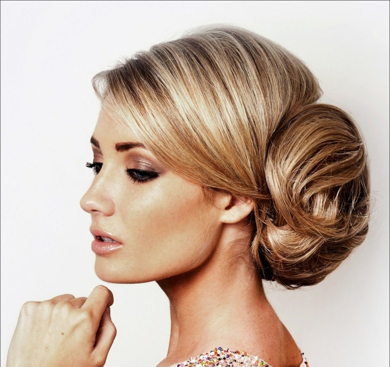 top 10 hairstyles for professional women style of lady