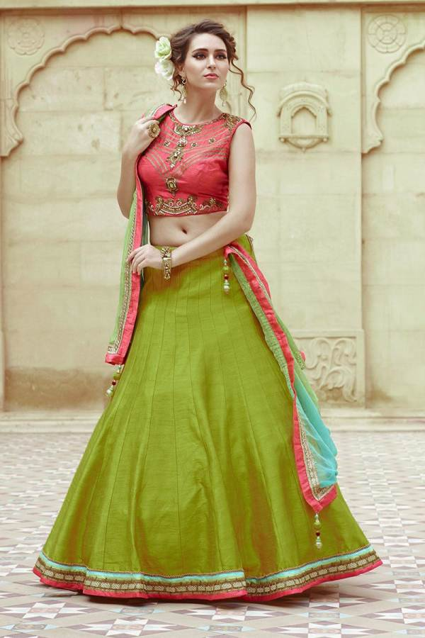 lehenga blouse designs, letest lehenga blouse designs, lehenga choli blouse designs