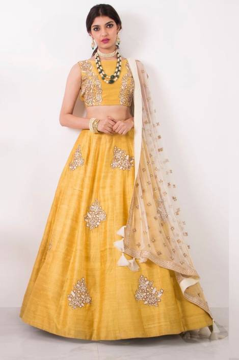 lehenga blouse designs, latest lehenga blouse designs, lehenga choli blouse designs
