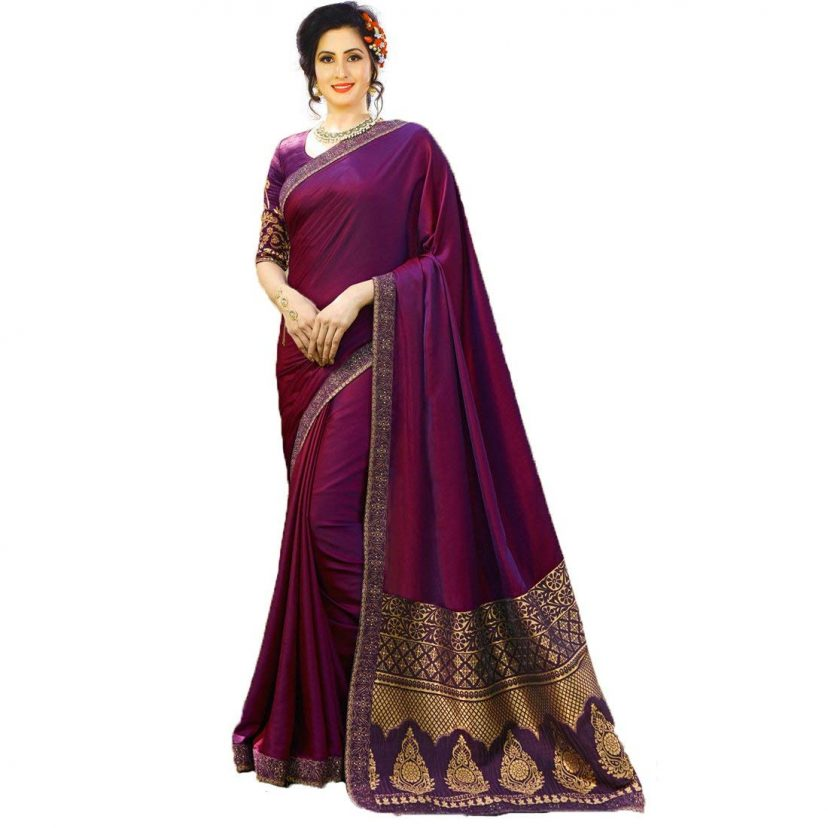 saree designs, latest saree designs, saree designs photos, saree designs latest, saree designs new, best saree designs for wedding, bollywood saree designs and patterns & saree designs india
