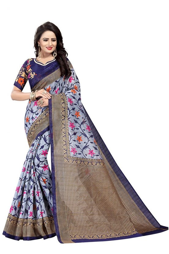 designer saree blouses, designer sarees for wedding, designer sarees online , party wear sarees, designer sarees & Blouse deigns , saree designs , latest designer party wear sarees, cotton embroidered saree, exclusive designer sarees, heavy embroidered sarees ,net saree , silk saree designs,saree blouse designs, latestblouse designs