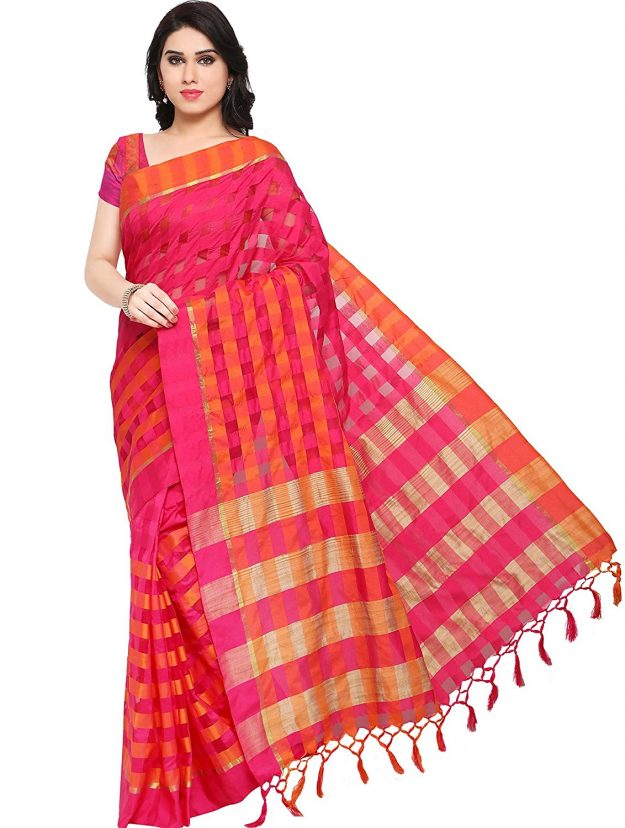designer saree blouses, designer sarees for wedding, designer sarees online , party wear sarees, designer sarees & Blouse deigns , saree designs , latest designer party wear sarees, cotton embroidered saree, exclusive designer sarees, heavy embroidered sarees , net saree,