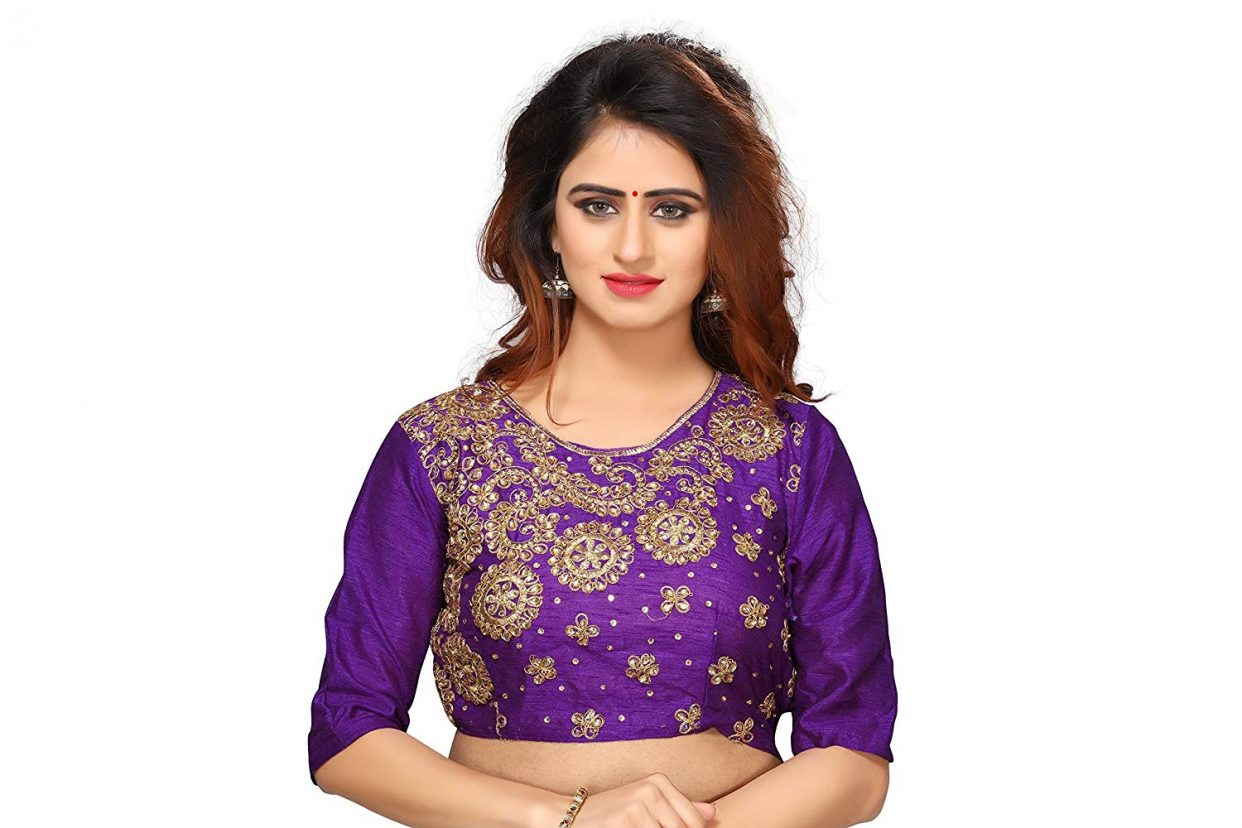 saree designs, latest saree designs, saree designs photos, saree designs latest, saree designs new, best saree designs for wedding, bollywood saree designs and patterns & saree designs india