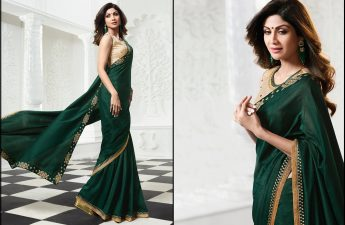 best saree designs, latest saree designs, saree designs photos, saree designs latest, and saree designs new, best saree designs for wedding, and give for best bollywood saree designs and patterns & saree designs india