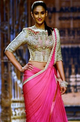 long blouse designs long blouse designs for sarees, long blouse designs images, styleoflady