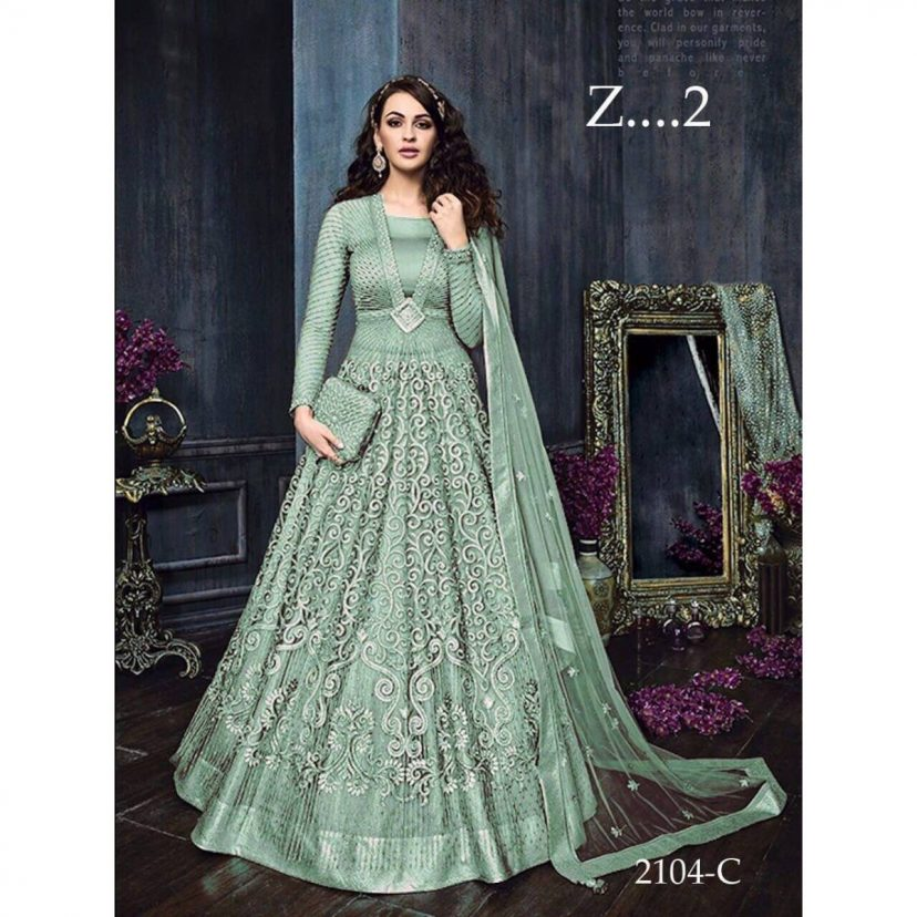 est gowns designs for wedding, latest gowns designs