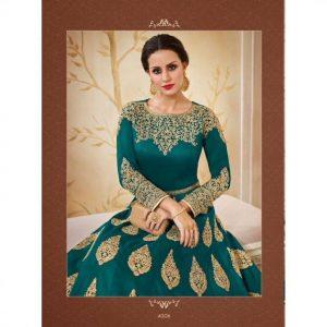 Gowns Designs, Wedding Gowns Designs