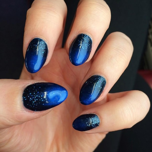 20 Best Acrylic Nail Designs Ideas For Sort And Long Nail Styleoflady