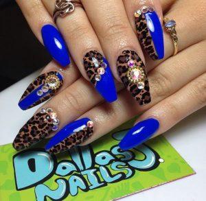 acrylic nail designs, acrylic nail, acrylic nail design, acrylic nail design image, nail designs, short acrylic nails
