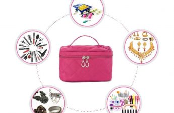 travel bag for women, women's weekender bag