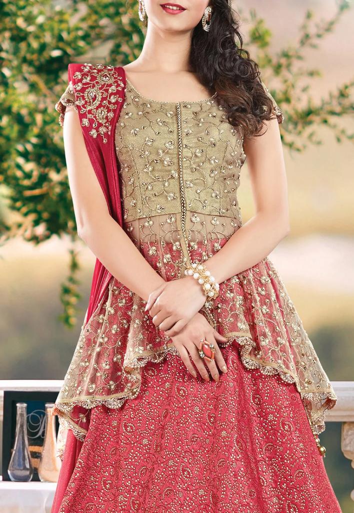 lehenga blouse designs, latest lehenga blouse designs, lehenga choli blouse designs