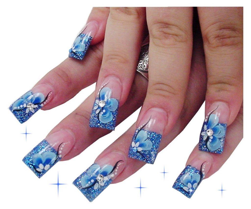 acrylic nail designs, acrylic nail, acrylic nail design, acrylic nail design image, nail designs