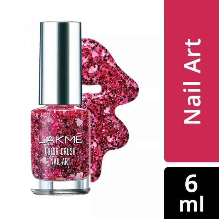 what is best nail polish longest?