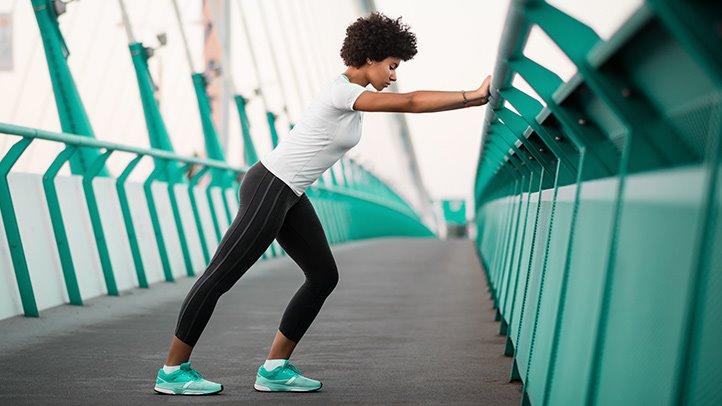 workout leggings, Best workout leggings cheap Price
