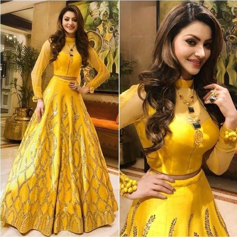 buy Anarkali Gowns