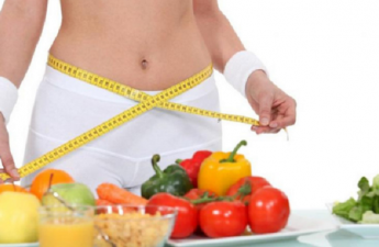 How To Lose Weight Naturally,lose weight naturally, lose weight, weight lose,