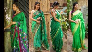 Kota Doria Sarees, Kotal Saree Designs, Rajasthan Kota saree, Kota Cotton Sarees with printed, solid, zari, Summer special Kota saree