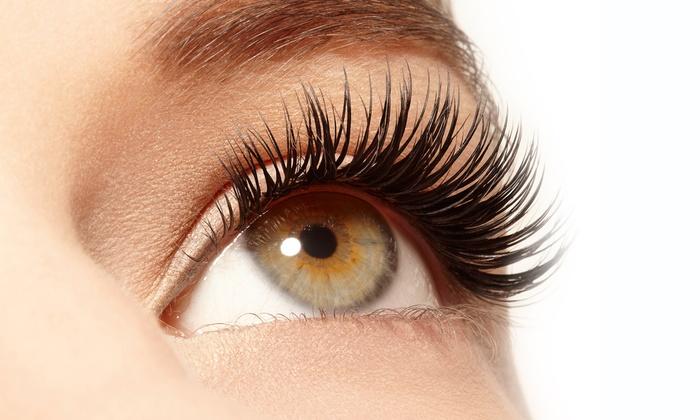 Eyelash Growth Enhancers, What are the Uses of Eyelash Serums