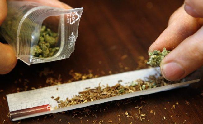 Buy Weed Online Toronto