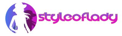 styleoflady