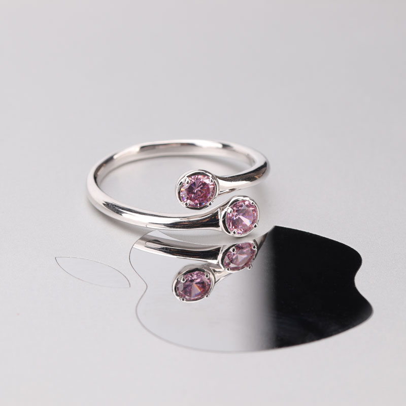 Sterling Silver Rings Keeps Up With Trends