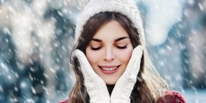 Advice on Skincare for this Winter
