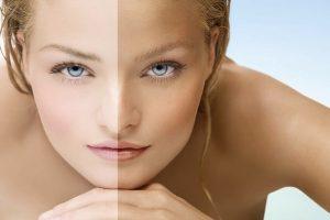 Skin Tanning Pills