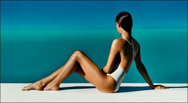 Get the Perfect Glowing Golden Tan