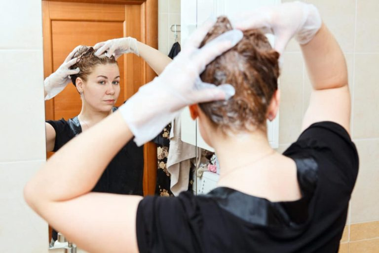 Every Day is Good Hair Day with These Expert Salon Tips