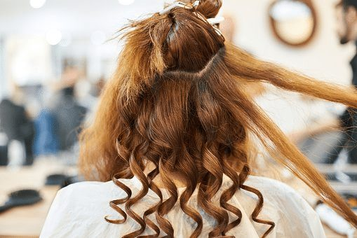 Hair Day with These Expert Salon Tips