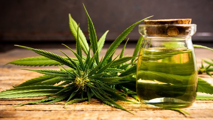 how can CBD help reduce