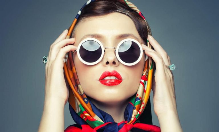 10 Top Fashion Trends For 2020