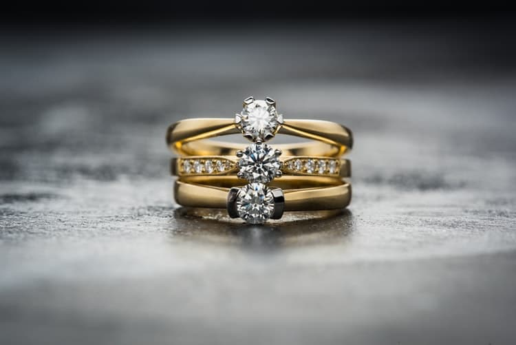 Do You Need To Value Jewellery For Probate?