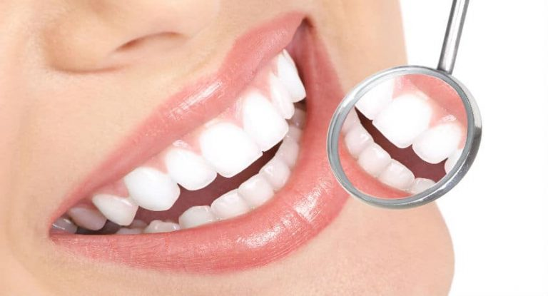 6 Tips for Good Oral Hygiene and healthy smiles