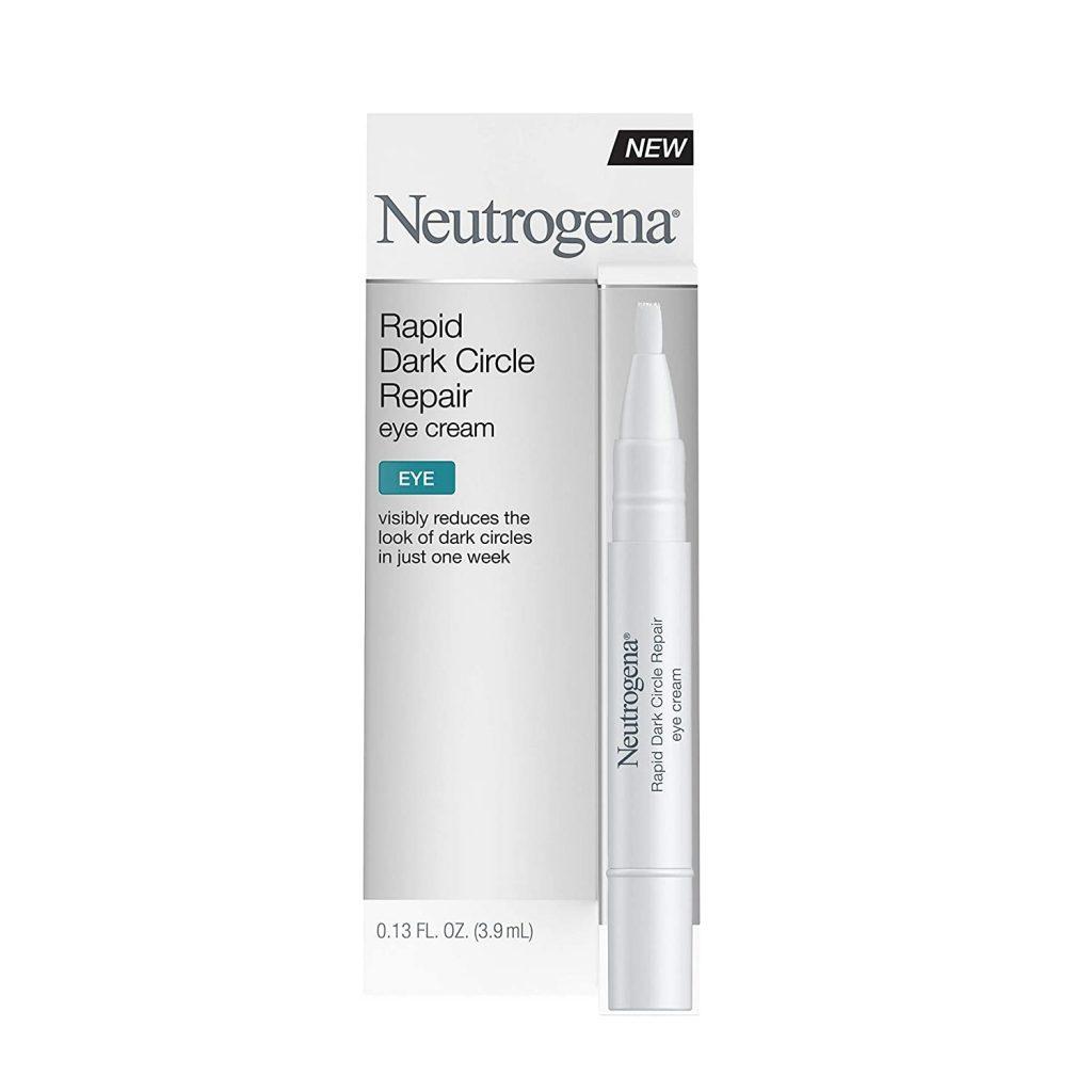Neutrogena Rapid Dark Circle