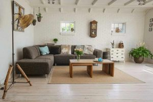 Tips for Decorating Your Home