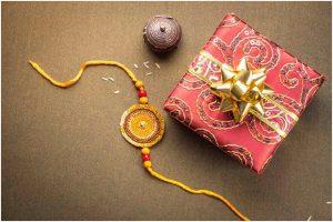best rakhi gifts
