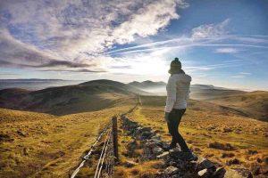 Solo Female Travelers, Destinations for Solo Female Travelers
