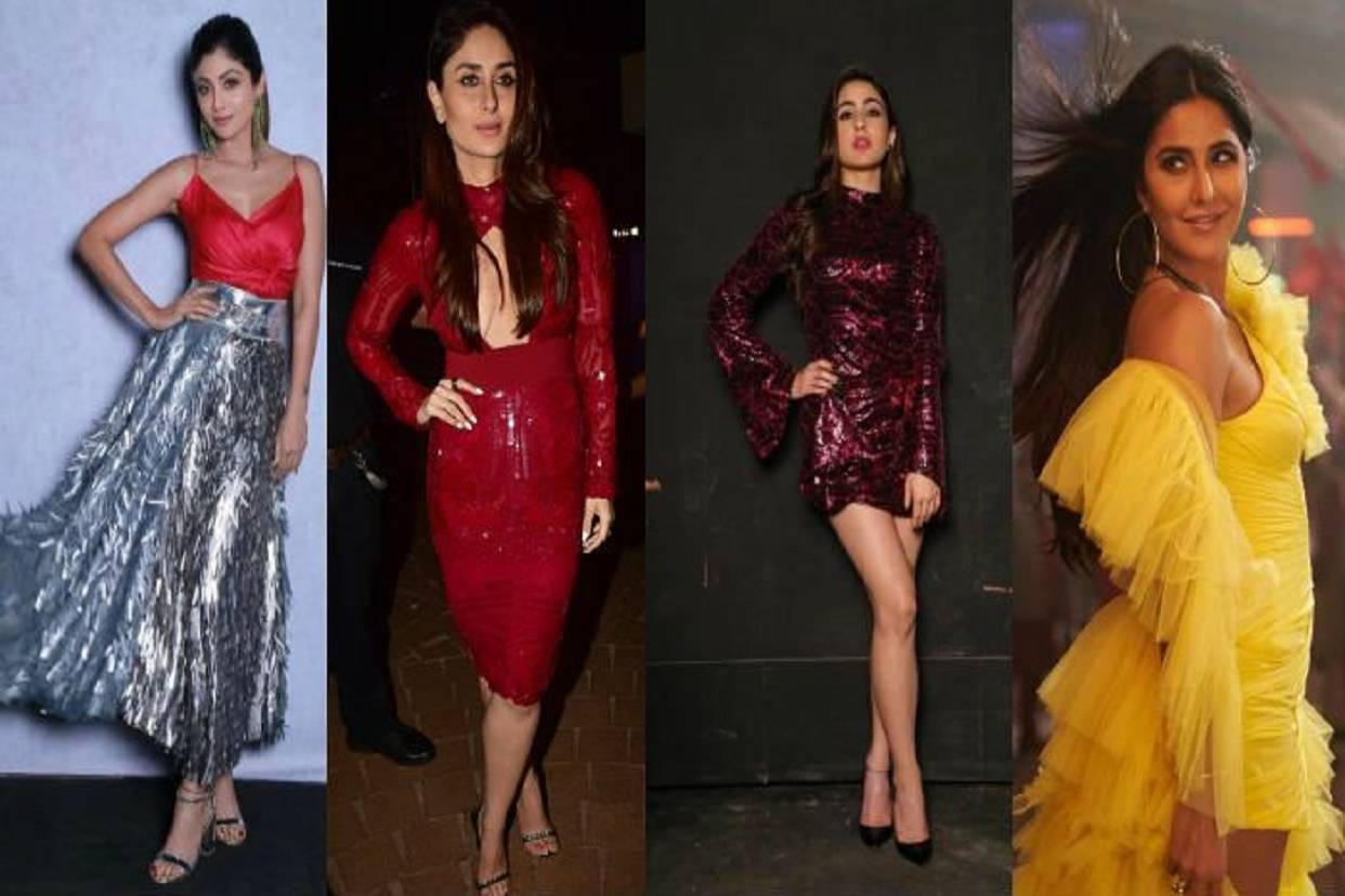 Which season is the best in fashion?