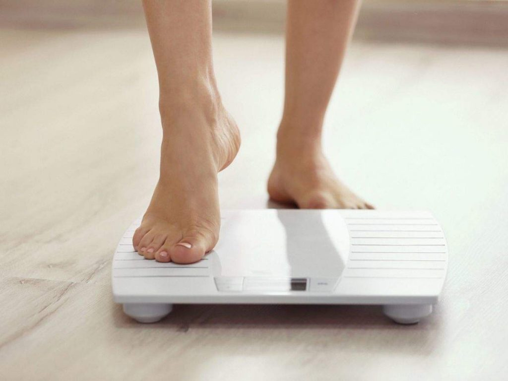 Digestive Problems That Affect Your Weight