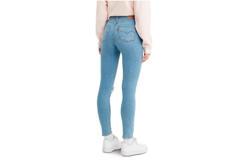 How  to Pick the Perfect Skinny Jeans for You?
