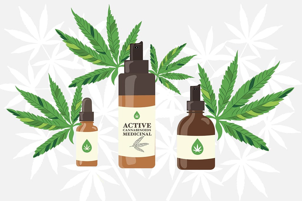 What Is CBD and What Does It Do