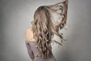 hair growth myths