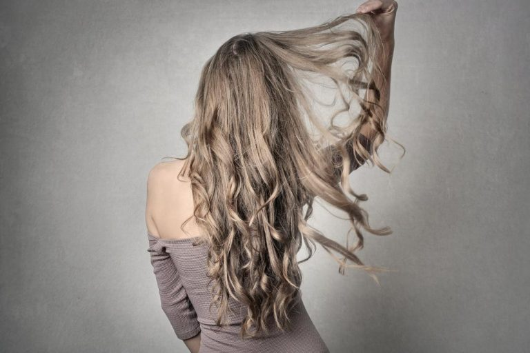 5 Myths About Hair Growth Debunked