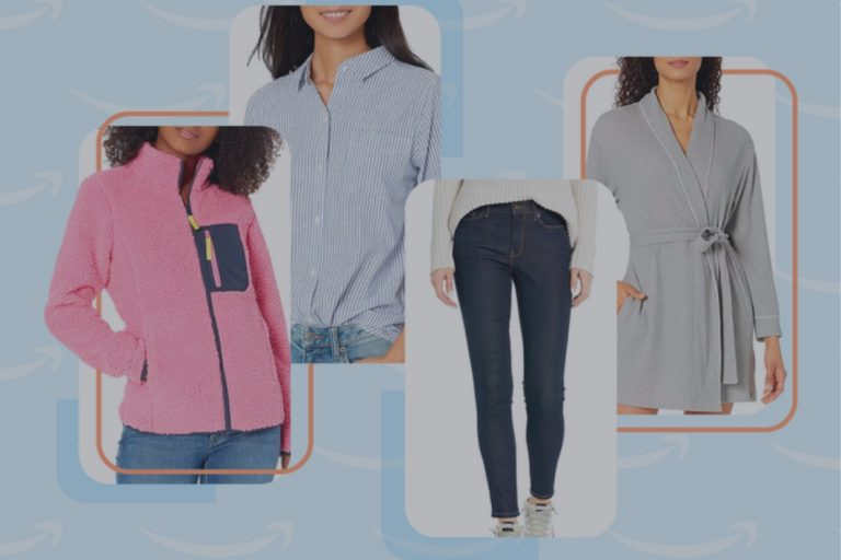 5 Cozy and Stylish Brands to Keep You Warm and Fashionable