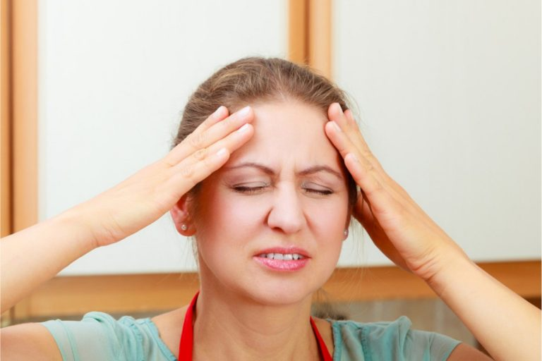 Title- How Homeopathy Can Treat Migraine?