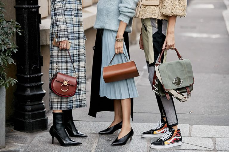 6 Reasons to Add Pre-owned Designer Handbags to Your Accessory Collection