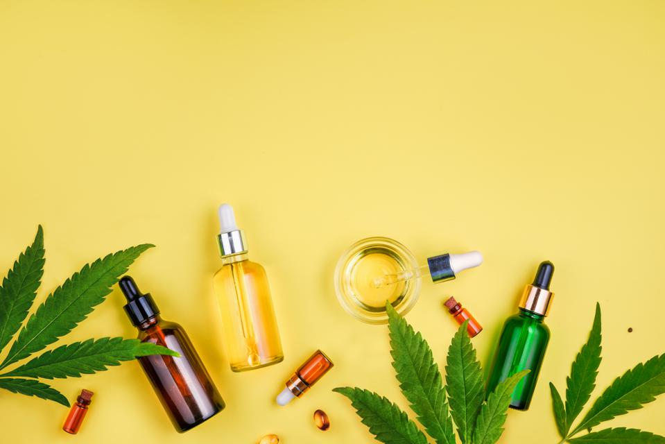 The 20 Best Medical Marijuana Products You Must Try
