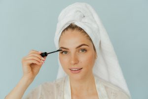 Great Lesser for Beauty Hacks