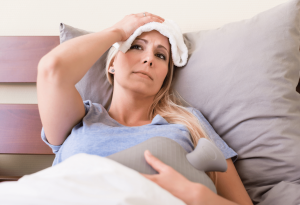 All About PMDD